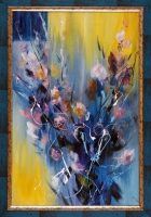Flowers_107