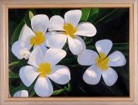 Flowers_114