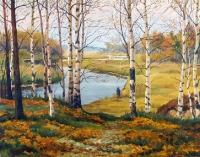 Russian landscape_13
