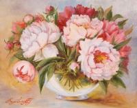 Flowers_23