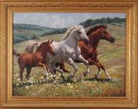Animal painting_23