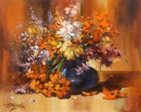 Flowers_44